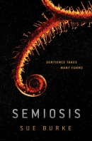 SEMIOSIS_comp_rev