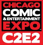 c2e2-header-logo