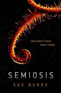 SEMIOSIS_Small