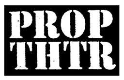 PropTheatre