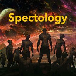 spectology1400