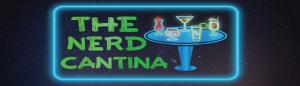 The Nerd Cantina
