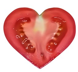 heart-shaped-tomato (2)