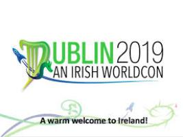 WorldconDublin