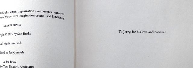 Dedication_Jerry