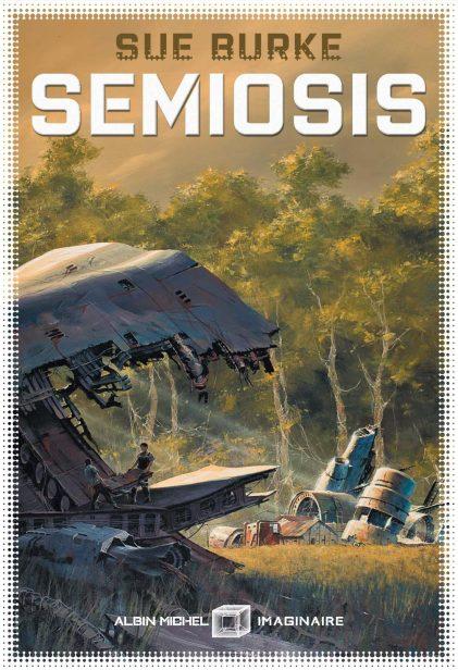 semiosis France