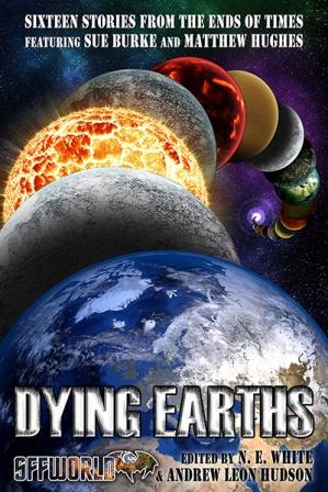DyingEarths