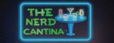 Nerd Cantina