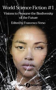 Future Fiction cover art