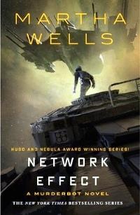 networkeffect250